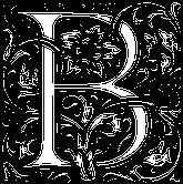 ชื่อที่ขึ้นต้นด้วยตัวอักษรภาษาอังกฤษ B สามารถทำนายความโรแมนติกของเพื่อนๆ ได้