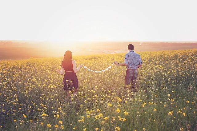 ทายนิสัยคนรักที่เกิดวันที่ 16 : วันที่เกิด…เปิดเผยคู่รัก ทายนิสัยคนรักจากวันเกิด