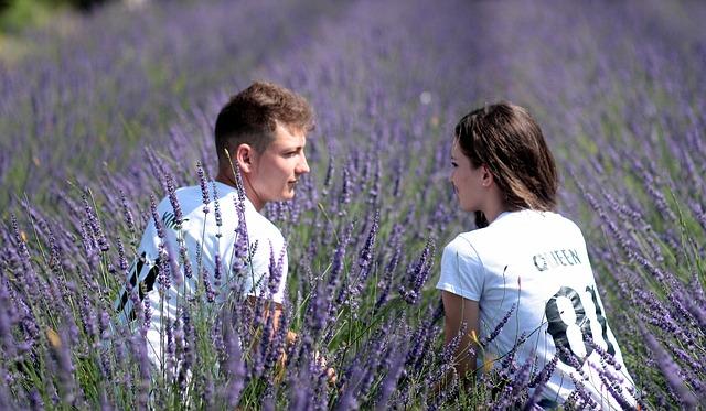 ทายนิสัยคนรักที่เกิดวันที่ 26 : วันที่เกิด…เปิดเผยคู่รัก ทายนิสัยคนรักจากวันเกิด