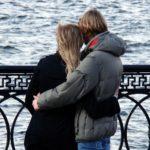 ทายนิสัยคนรักที่เกิดวันที่ 3 : วันที่เกิด…เปิดเผยคู่รัก ทายนิสัยคนรักจากวันเกิด