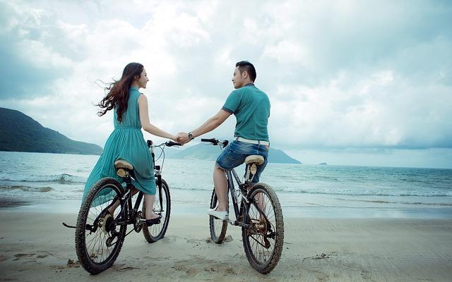 ทายนิสัยคนรักที่เกิดวันที่ 12 : วันที่เกิด…เปิดเผยคู่รัก ทายนิสัยคนรักจากวันเกิด