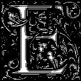 ชื่อที่ขึ้นต้นด้วยตัวอักษรภาษาอังกฤษ E สามารถทำนายความโรแมนติกของเพื่อนๆ ได้
