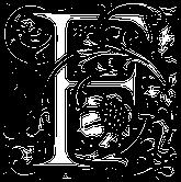 ชื่อที่ขึ้นต้นด้วยตัวอักษรภาษาอังกฤษ F สามารถทำนายความโรแมนติกของเพื่อนๆ ได้