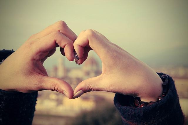 ทายนิสัยคนรักที่เกิดวันที่ 28 : วันที่เกิด…เปิดเผยคู่รัก ทายนิสัยคนรักจากวันเกิด