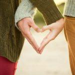 ทายนิสัยคนรักที่เกิดวันที่ 8 : วันที่เกิด…เปิดเผยคู่รัก ทายนิสัยคนรักจากวันเกิด