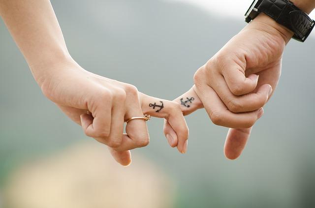 ทายนิสัยคนรักที่เกิดวันที่ 7 : วันที่เกิด…เปิดเผยคู่รัก ทายนิสัยคนรักจากวันเกิด