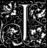 ชื่อที่ขึ้นต้นด้วยตัวอักษรภาษาอังกฤษ J สามารถทำนายความโรแมนติกของเพื่อนๆ ได้