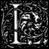ชื่อที่ขึ้นต้นด้วยตัวอักษรภาษาอังกฤษ L สามารถทำนายความโรแมนติกของเพื่อนๆ ได้