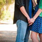 ทายนิสัยคนรักที่เกิดวันที่ 11 : วันที่เกิด…เปิดเผยคู่รัก ทายนิสัยคนรักจากวันเกิด