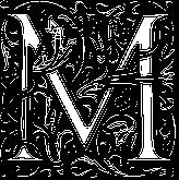 ชื่อที่ขึ้นต้นด้วยตัวอักษรภาษาอังกฤษ M สามารถทำนายความโรแมนติกของเพื่อนๆ ได้