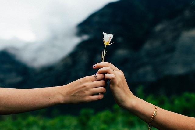 ทายนิสัยคนรักที่เกิดวันที่ 20 : วันที่เกิด…เปิดเผยคู่รัก ทายนิสัยคนรักจากวันเกิด