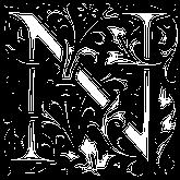 ชื่อที่ขึ้นต้นด้วยตัวอักษรภาษาอังกฤษ N สามารถทำนายความโรแมนติกของเพื่อนๆ ได้