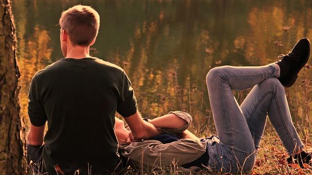 ทายนิสัยคนรักที่เกิดวันที่ 10 : วันที่เกิด…เปิดเผยคู่รัก ทายนิสัยคนรักจากวันเกิด