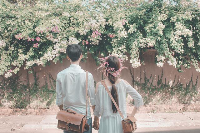 ทายนิสัยคนรักที่เกิดวันที่ 31 : วันที่เกิด…เปิดเผยคู่รัก ทายนิสัยคนรักจากวันเกิด