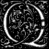 ชื่อที่ขึ้นต้นด้วยตัวอักษรภาษาอังกฤษ Q สามารถทำนายความโรแมนติกของเพื่อนๆ ได้