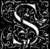 ชื่อที่ขึ้นต้นด้วยตัวอักษรภาษาอังกฤษ S สามารถทำนายความโรแมนติกของเพื่อนๆ ได้