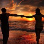 ทายนิสัยคนรักที่เกิดวันที่ 22 : วันที่เกิด…เปิดเผยคู่รัก ทายนิสัยคนรักจากวันเกิด