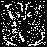 ชื่อที่ขึ้นต้นด้วยตัวอักษรภาษาอังกฤษ V สามารถทำนายความโรแมนติกของเพื่อนๆ ได้