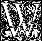 ชื่อที่ขึ้นต้นด้วยตัวอักษรภาษาอังกฤษ W สามารถทำนายความโรแมนติกของเพื่อนๆ ได้