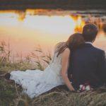 ทายนิสัยคนรักที่เกิดวันที่ 21 : วันที่เกิด…เปิดเผยคู่รัก ทายนิสัยคนรักจากวันเกิด