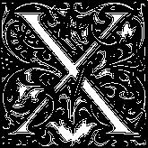 ชื่อที่ขึ้นต้นด้วยตัวอักษรภาษาอังกฤษ X สามารถทำนายความโรแมนติกของเพื่อนๆ ได้