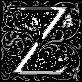 ชื่อที่ขึ้นต้นด้วยตัวอักษรภาษาอังกฤษ Z สามารถทำนายความโรแมนติกของเพื่อนๆ ได้